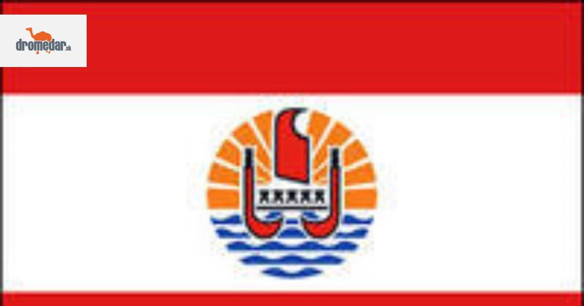 Tahiti Dromedar Sk