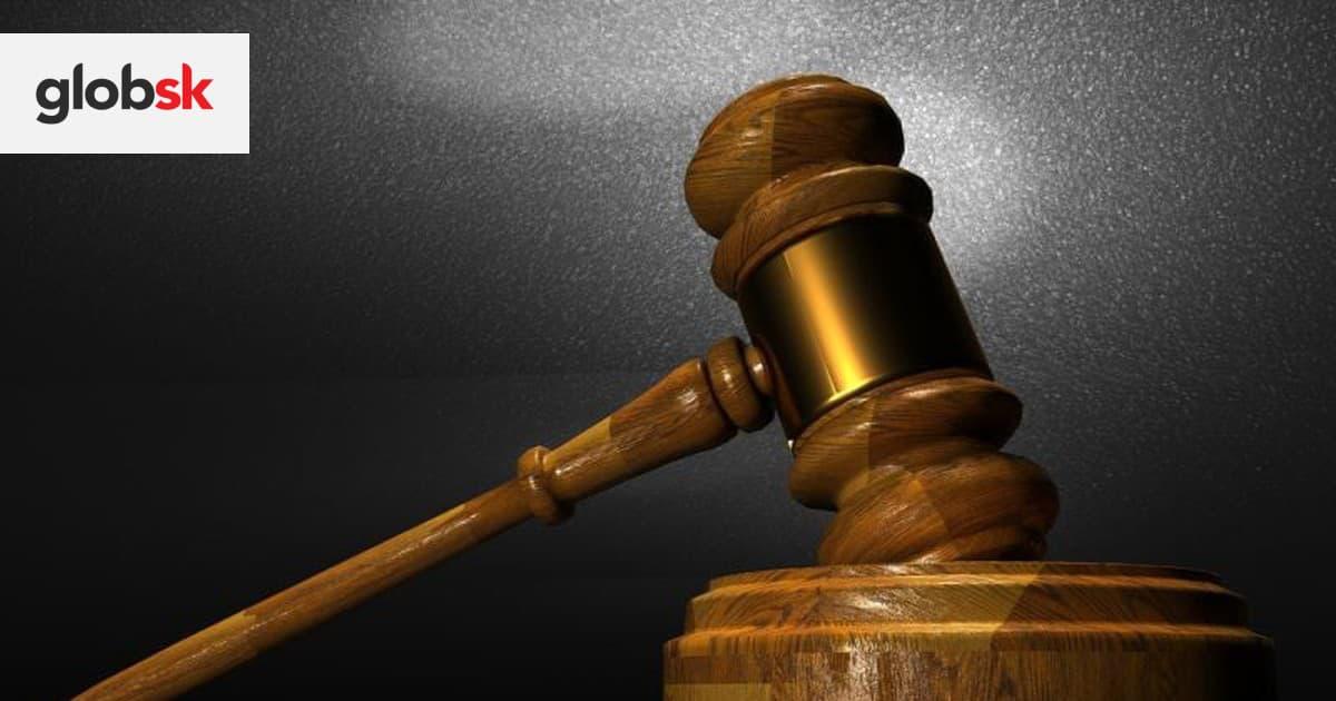 Špecializovaný trestný súd vymeral bosovi takáčovcov za objednávku vraždy Krajčiho 25 rokov | Glob.sk