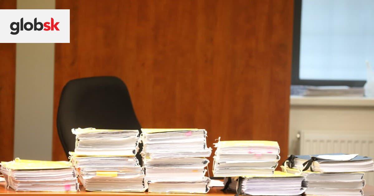 Obžalovaných v kauze bitky pred barom Mariatchi odsúdili | Glob.sk