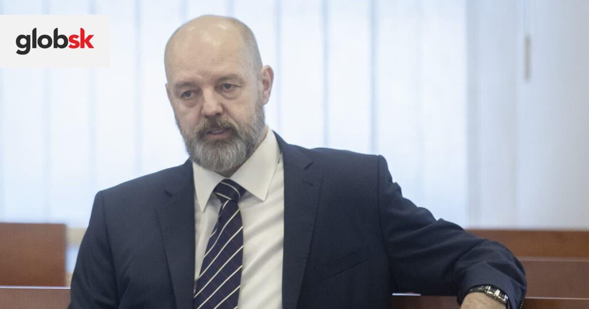 Na súde sa opätovne rieši objednávka vraždy Sylvie Volzovej. Rusko sa nedostavil   Glob.sk