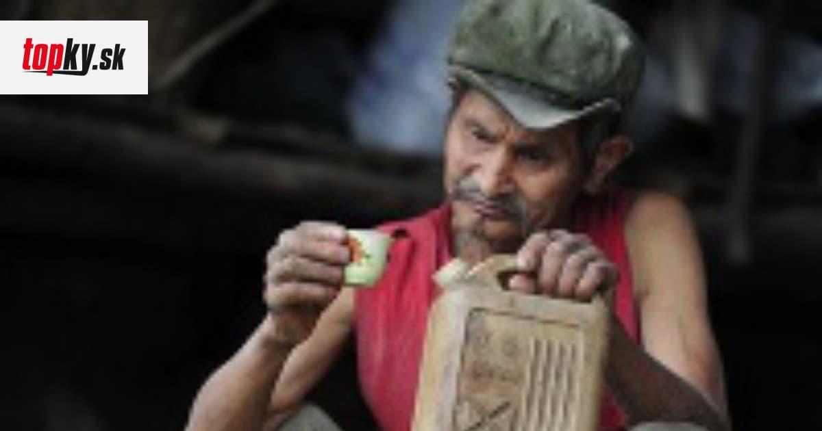 Lacné dátumové údaje lokalít v Indii