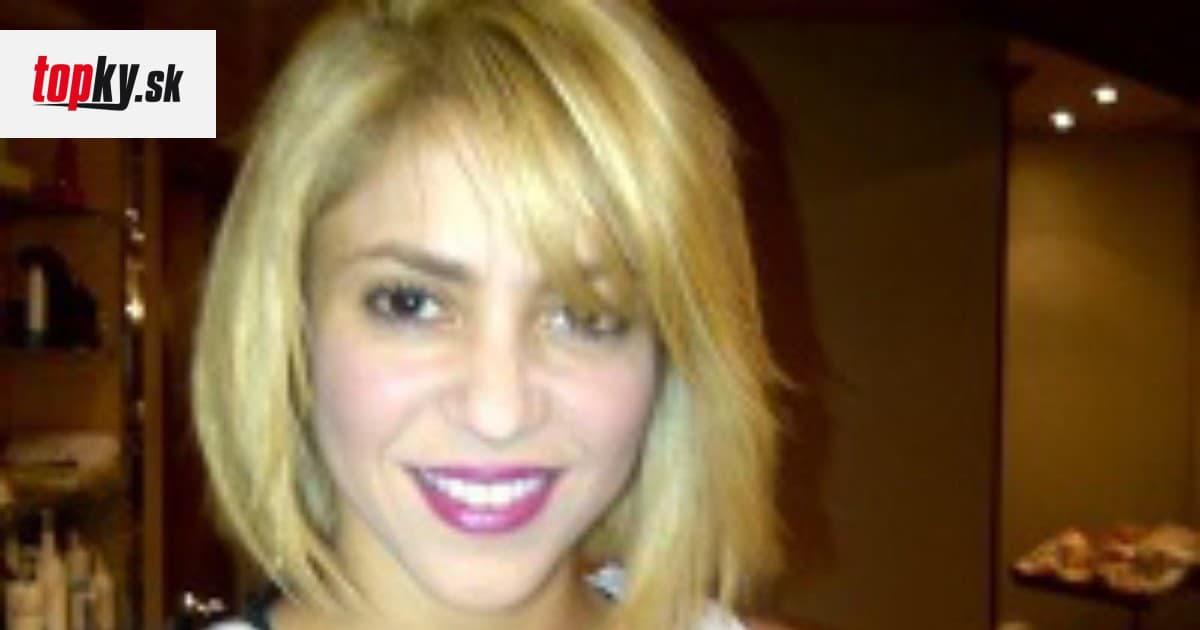 25 rokov stará žena datovania 19 rokov starý chlapslepé datovania online pl