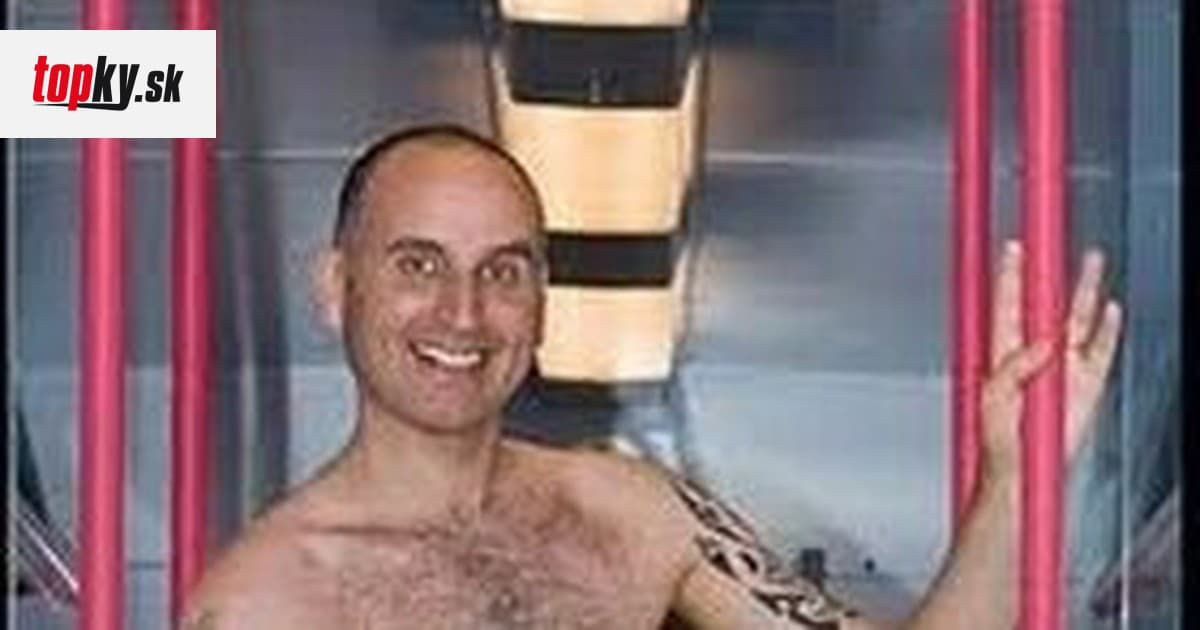 Obchodné muži Gay porno