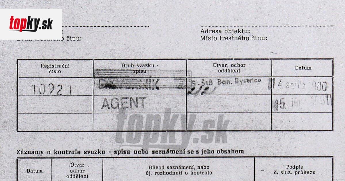 staršie datovania NZ login