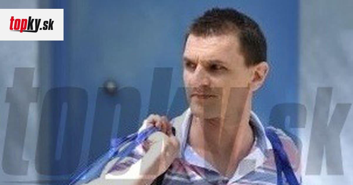 Okoličány, Mišenka či Mello: Interpol pátra po 16 Slovákoch hľadaných pre trestnú činnosť | Topky.sk