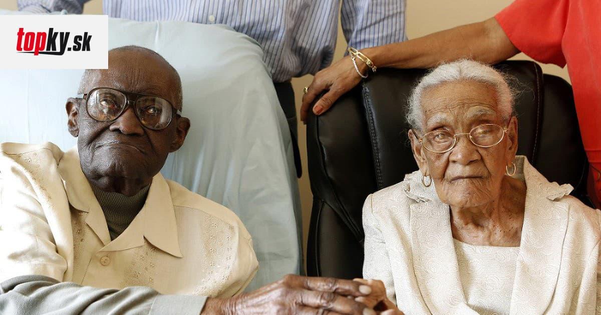 55 rok starý muž datovania 35 rok stará žena