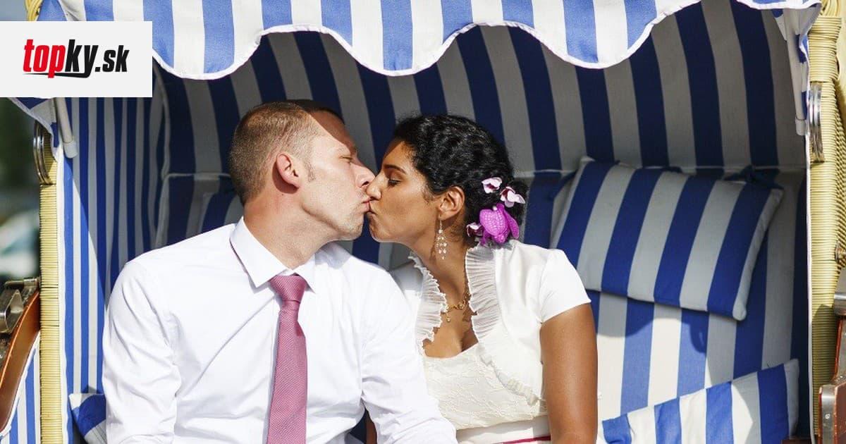 HIV pozitívne datovania Gay UK