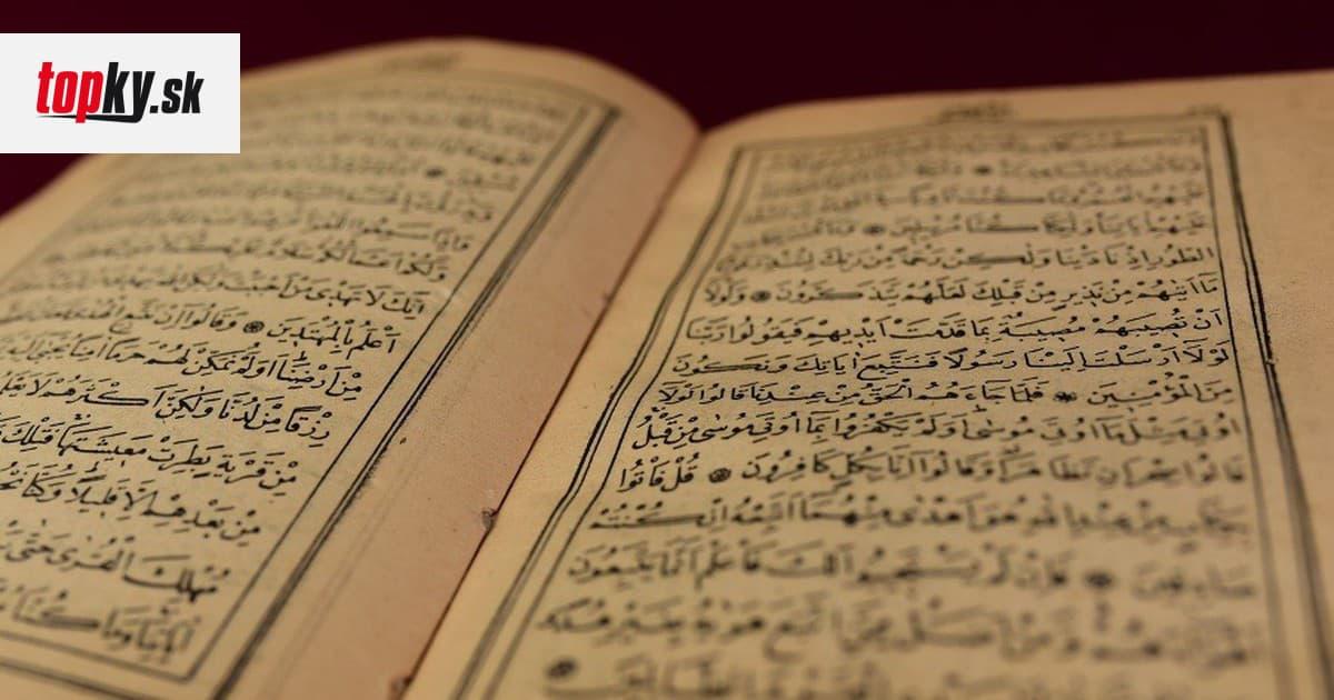 moslimskej datovania kultúry