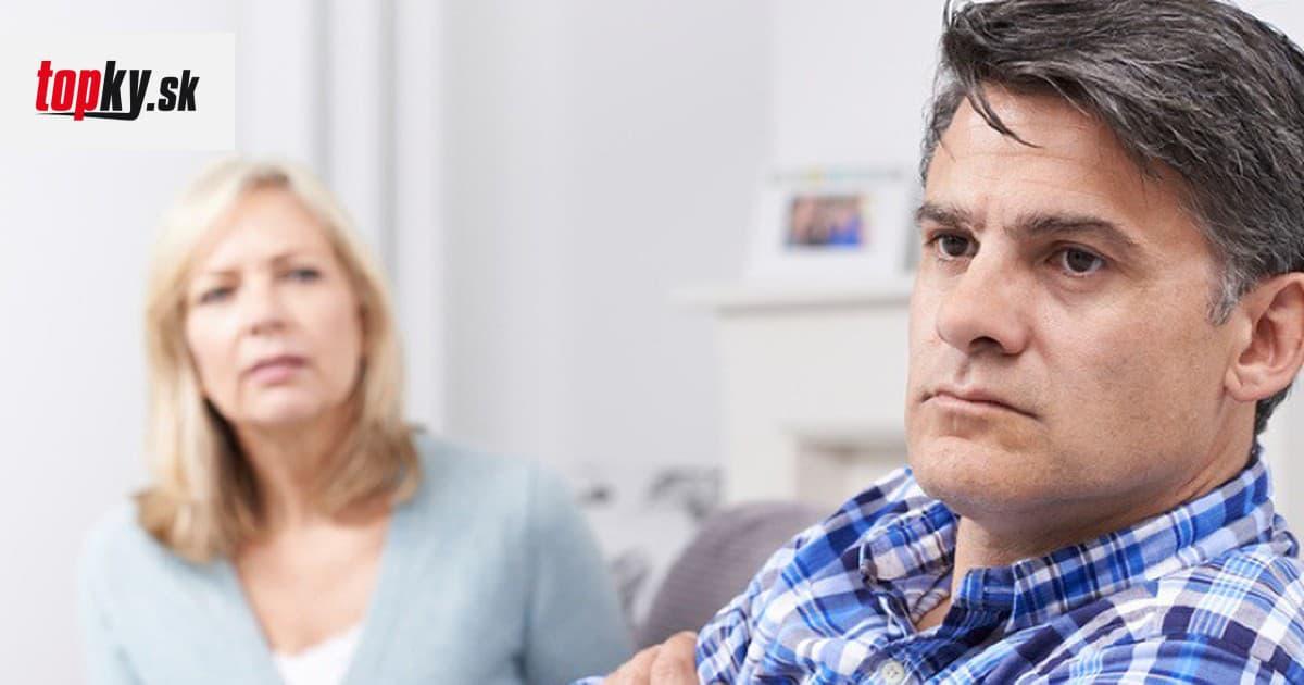Zoznamka pre manželské páry ny krátZoznamka CE inseamna