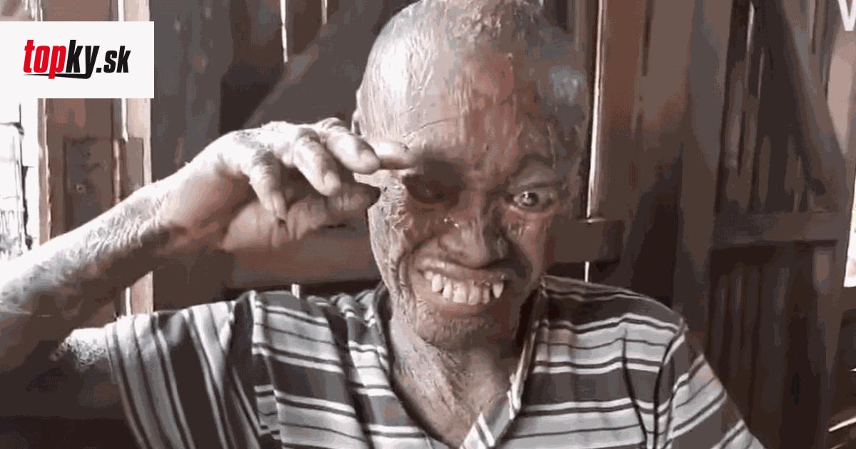 Filipínsky muž datovania