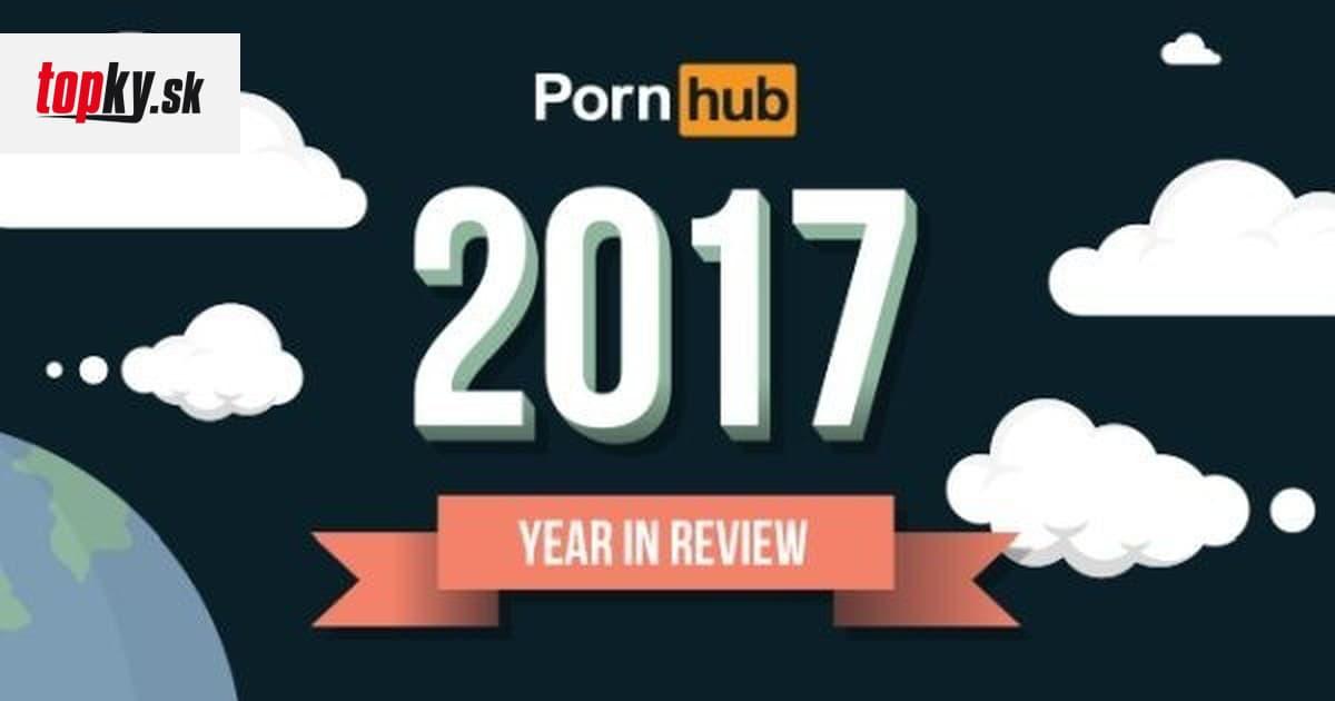 Dick na veľké pre babku ženy na vrchole sex video
