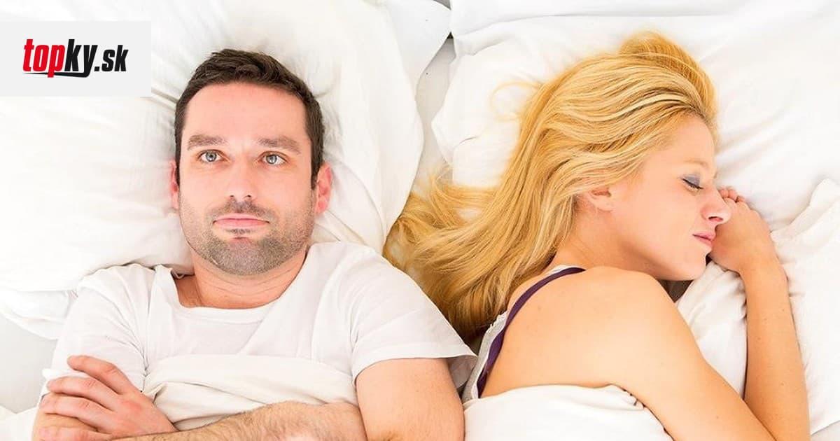 Stráca panenstvo sex video