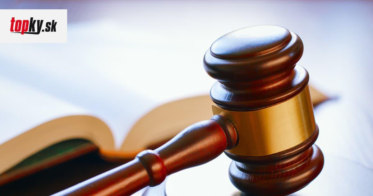 Kauzou platinových sít sa opäť bude zaoberať súd: Rozsudok trpí neúplnosťou skutkových zistení | Topky.sk