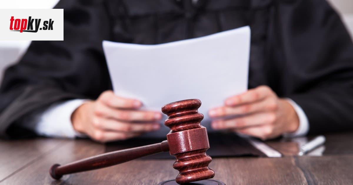 Súd vytýčili termín procesu v kauze nákupu ultrazvukov: Obvinený je aj synovec Pavla Pašku | Topky.sk