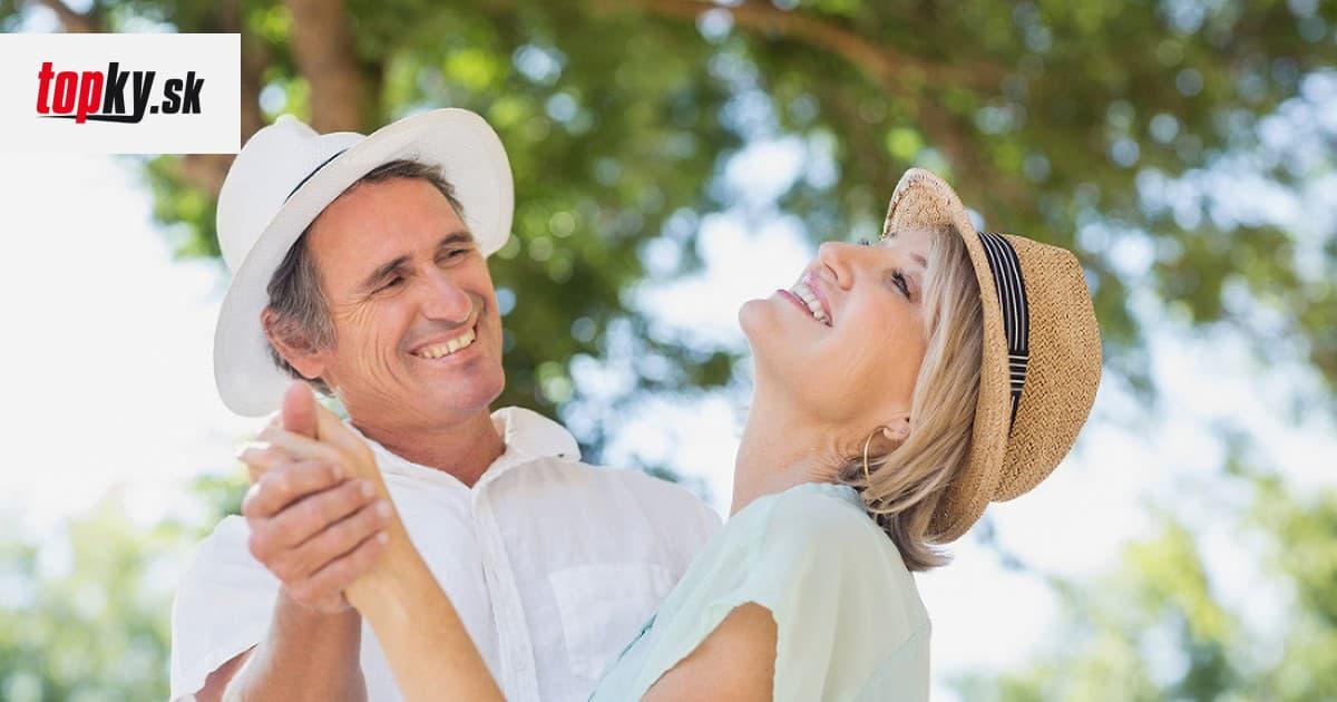 ako dlho čakať, než reagovať na online dating správy