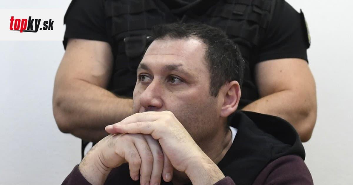 OĽaNO a SaS kritizujú prepojenia odsúdeného Vadalu na Smer: Mali by sa riadne vyšetriť   Topky.sk