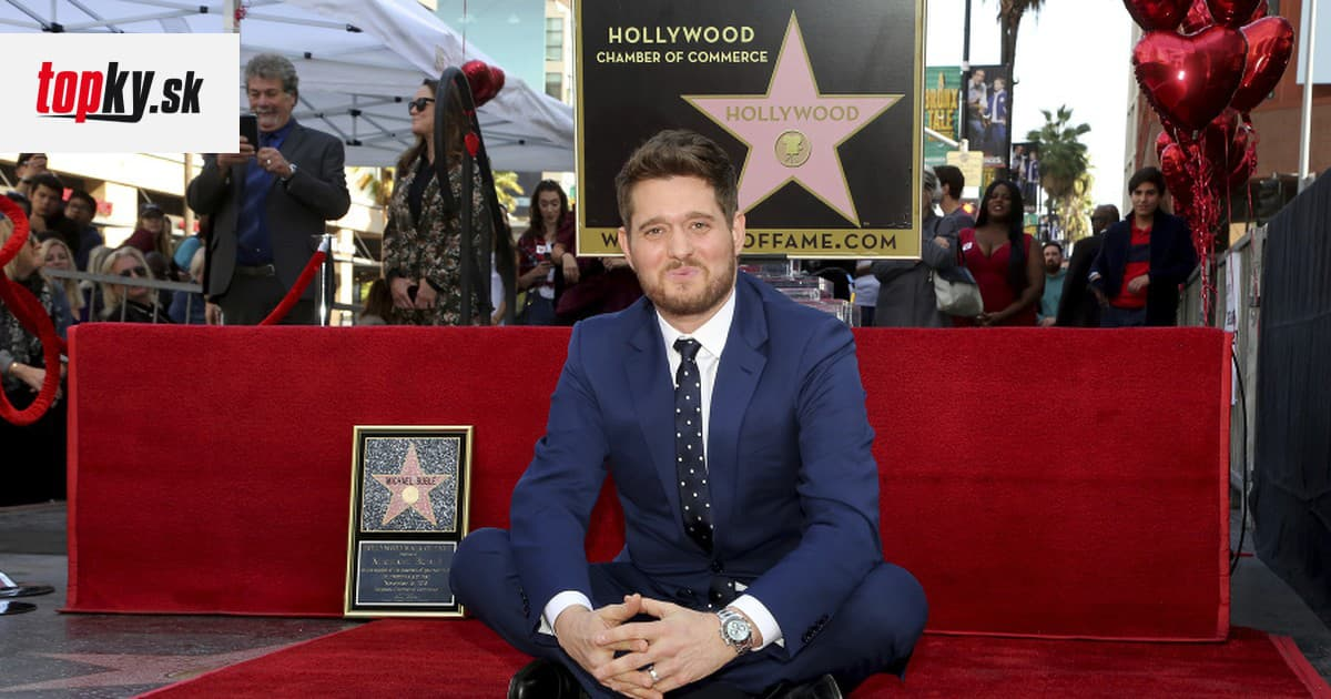kto je datovania v Hollywoode