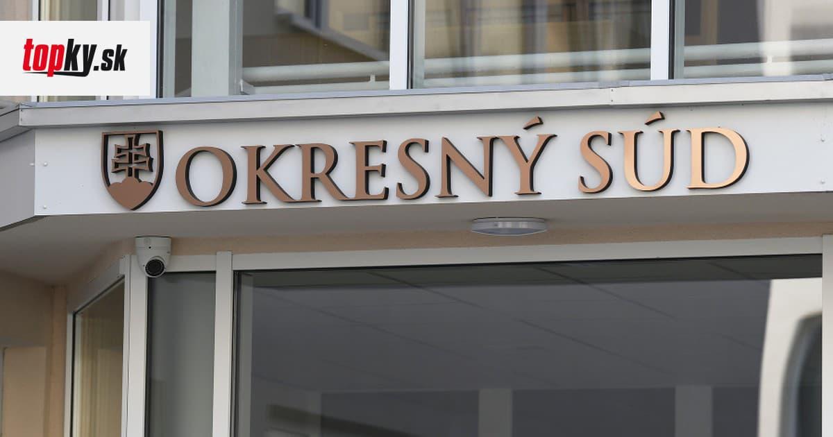 Slovenský pozemkový fond nemusí v kauze Slavkov zaplatiť milióny eur súkromnej spoločnosti | Topky.sk