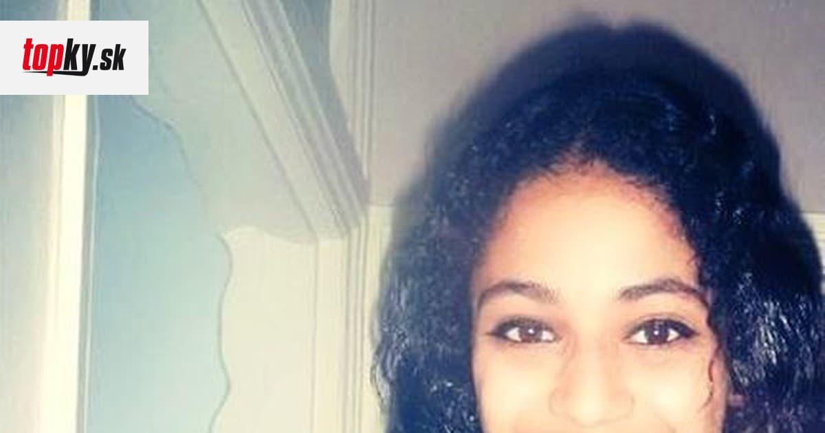 Online Zoznamka Barbados ex priateľka datovania niekoho iného, aby ju späť