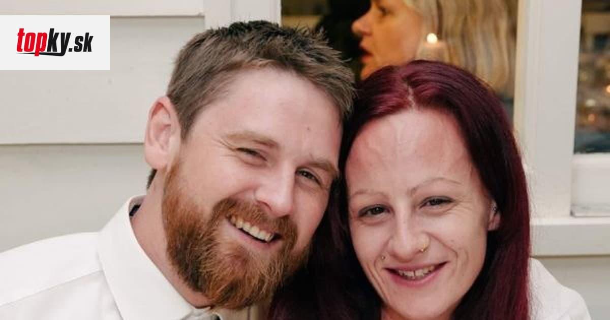 zabil online dating Google Automatické dokončovanie Zoznamka profil