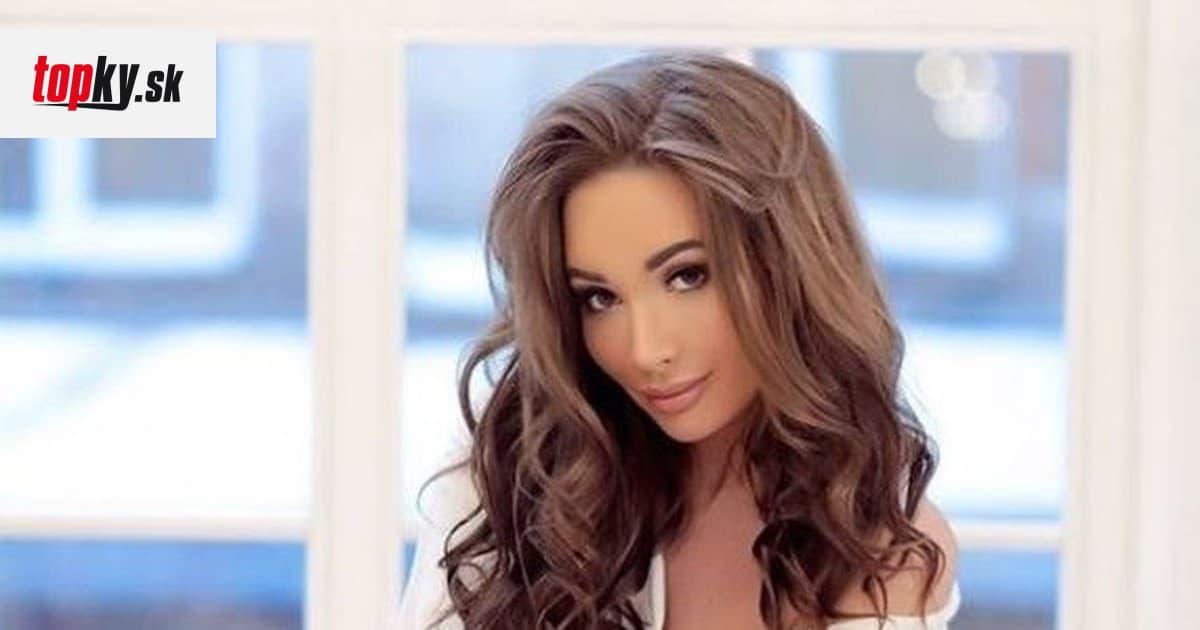 Libanonské porno trubice
