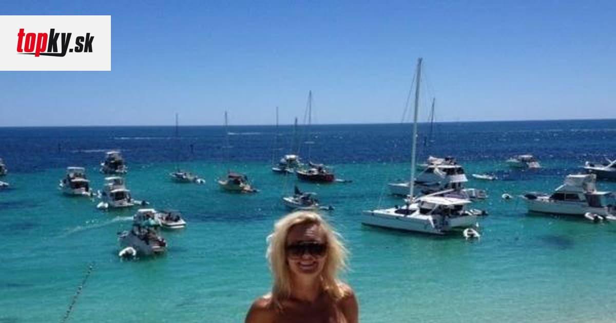 Zoznamka lokality Ibiza