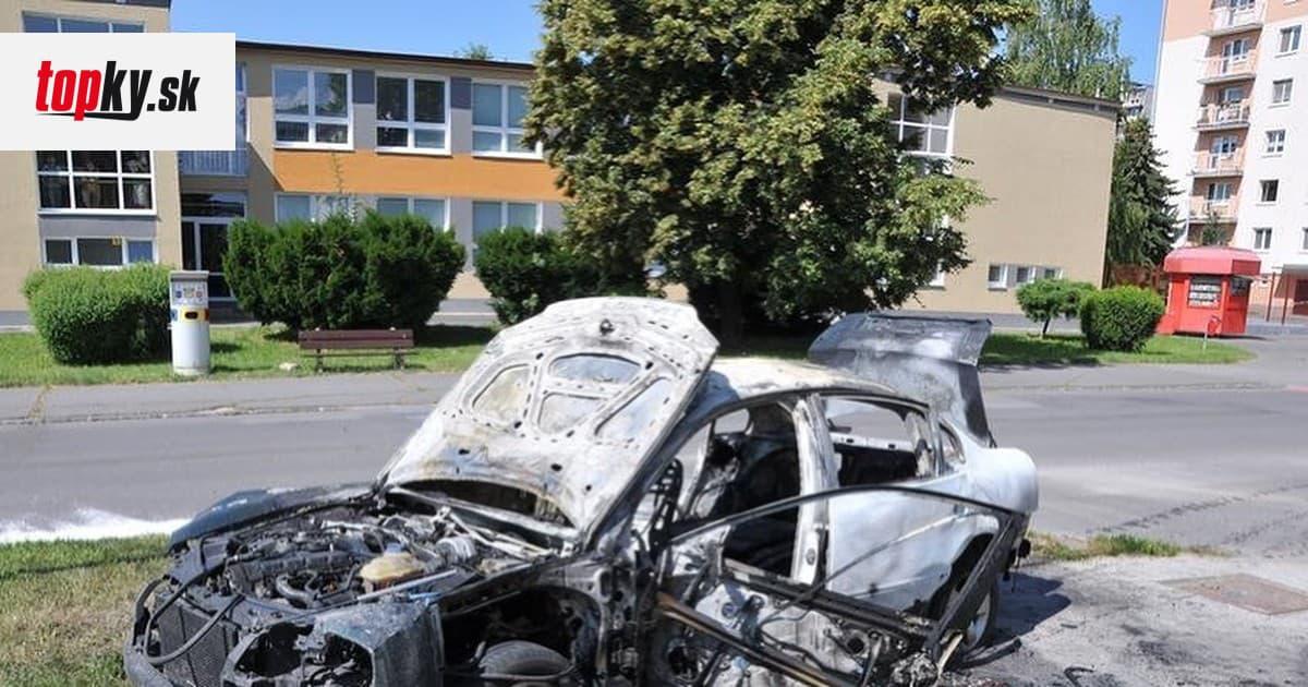 Kauzu vraždy poslanca Rakovského odročili na začiatok júna | Topky.sk
