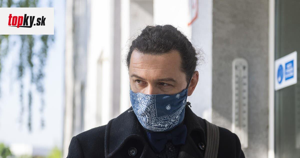 Kauza vraždy Kuciaka: Prekvapivá požiadavka Zsuzsovej, Kočnerov brat nechce vypovedať | Topky.sk