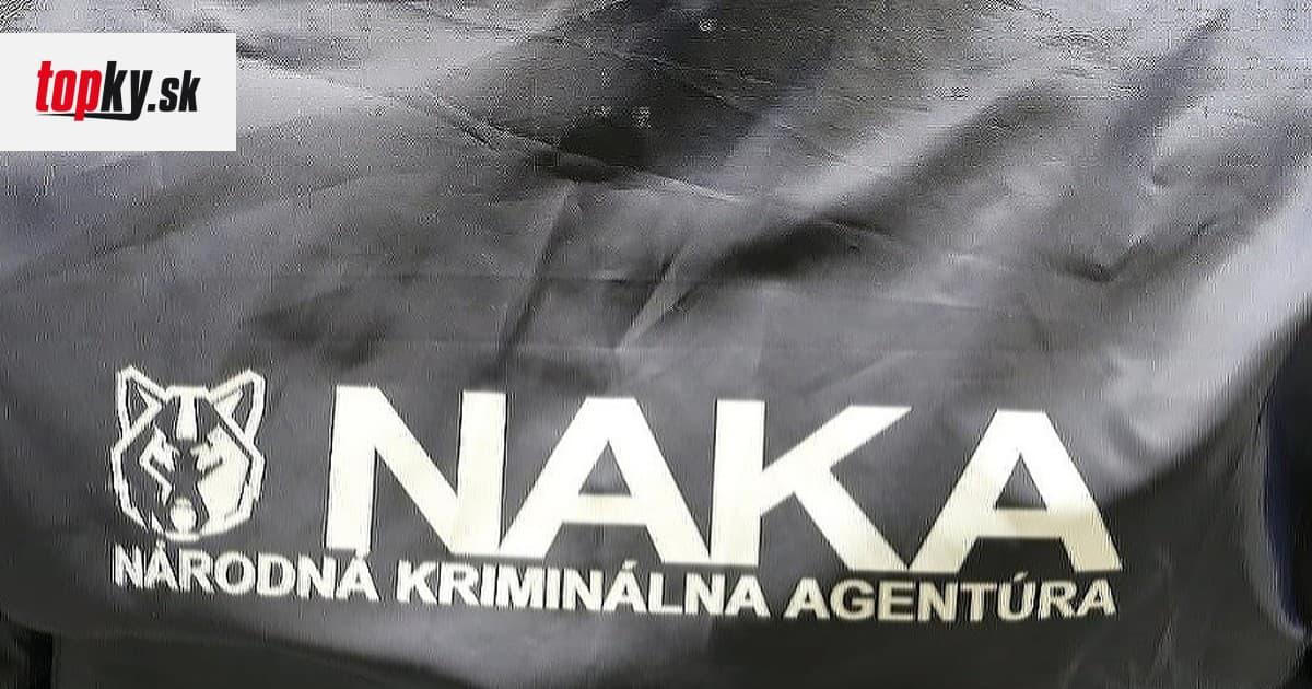 Posun v kauze Gorila: Vyšetrovateľ NAKA začal trestné stíhanie pre skartáciu nahrávky   Topky.sk