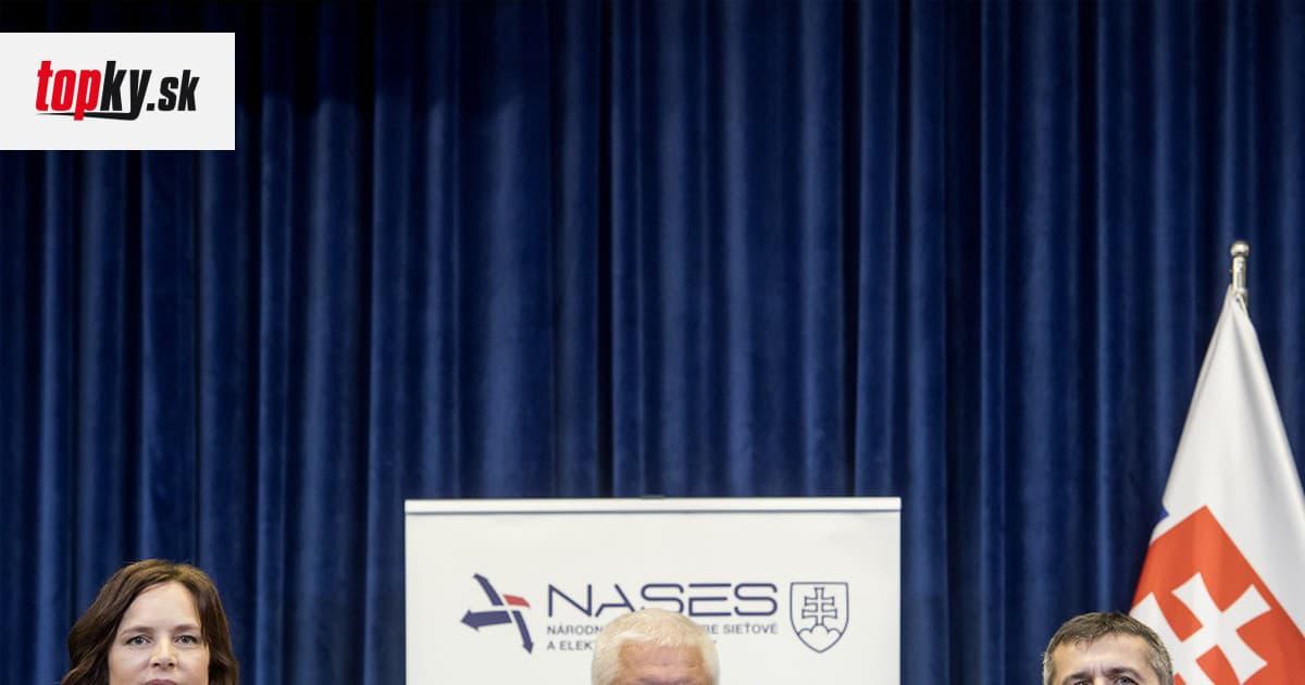 Máme pripravené kroky, aby sa kauzy ako Govnet už nediali, povedal Antal | Topky.sk