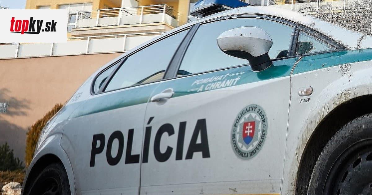 Jeden z obvinených v kauze Dobytkár vydal polícii dobrovoľne státisíce eur   Topky.sk