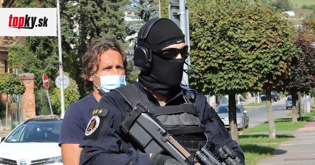Smrť vysokopostaveného mafiána vyšetrujú ako vraždu! Takáčovca spájajú aj s Ľudovítom Makóom   Topky.sk