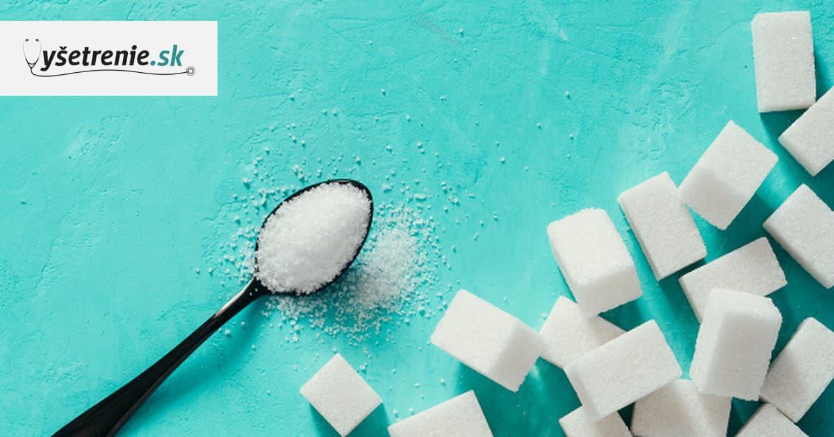 cukor kezeli a pikkelysmr)