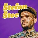 ŠTEFAN ŠTEC & FAJTA LETNÉ KONCERTY 2021