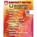 Ľubotický festival U SUSEDA