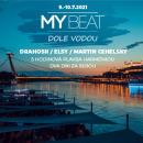 MyBeat - Dole Vodou / Dva dni za sebou