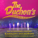 The Duchon's