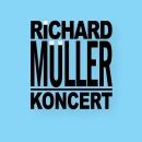 Richard Müller Leto 2021
