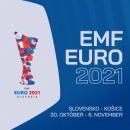 EMF EURO 2021