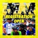 L'Etape Slovakia by Tour de France 2021