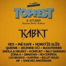TOPFEST 2021