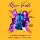 Raper Vivaldi