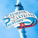 Festival letectva, Piešťany 2019
