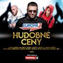 Hudobné ceny Rádia Europa 2