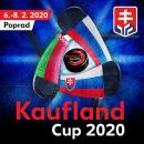 Kaufland Cup 2020