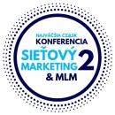 Víkendová konferencia Sieťový Marketing & MLM