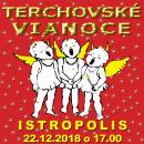 TERCHOVSKÉ VIANOCE 2018
